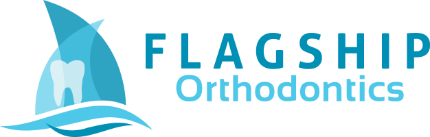 flagship orthodontics clearly great smiles